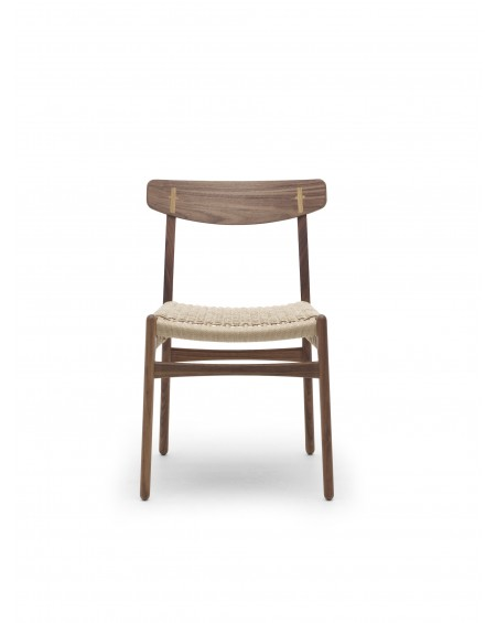 Dining Chair CH23