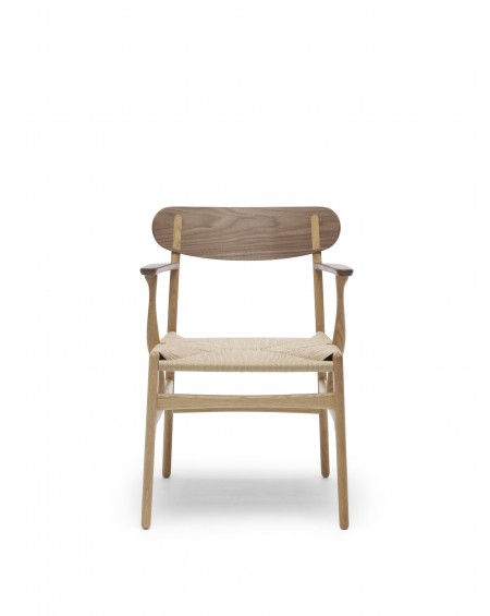 Dining Chair CH26