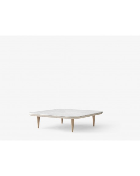 &Tradition - Fly table SC11 - Stoliki kawowe