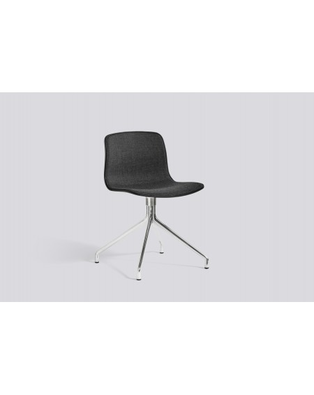 HAY - AAC 10 chair - Meble