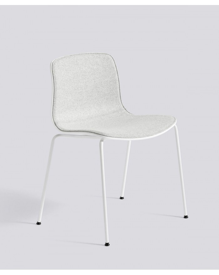 AAC 16 chair with soft seat