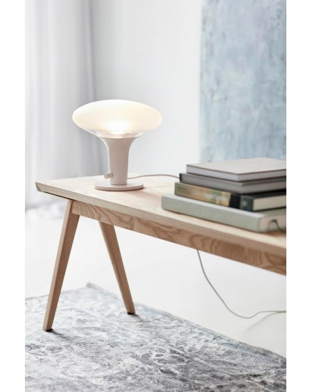 Design For The People - Dee 2.0 table lamp - Skandynawskie Lampki Biurkowe