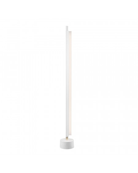 SpaceB floor lamp