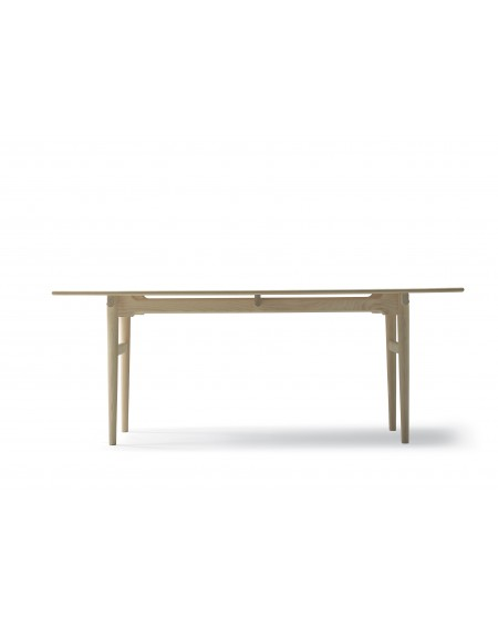 CH327 table 190x95