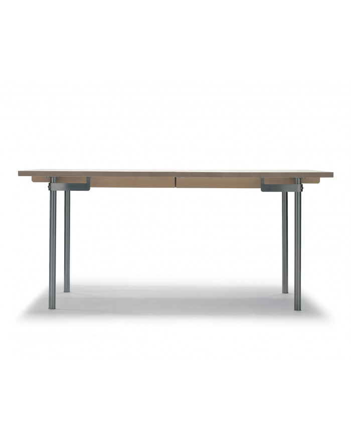 CH322 table 96x160