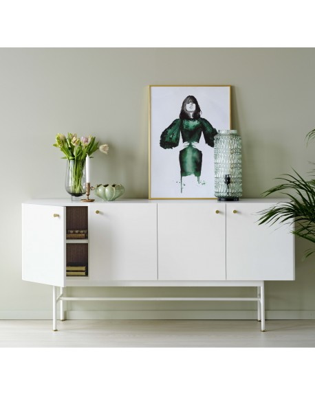 designzoo - Turner Sideboard - Bufety