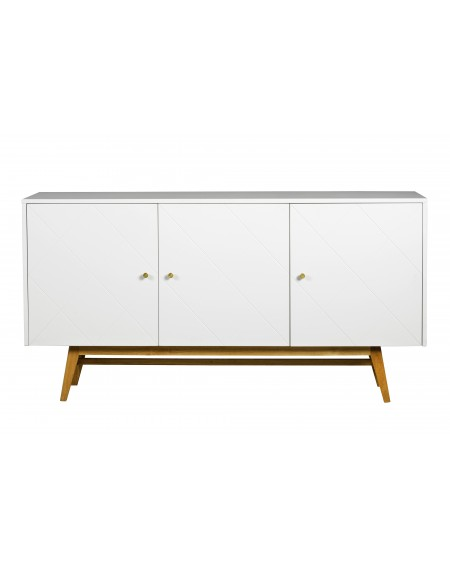 designzoo - Harlequin sideboard 169 - Bufety