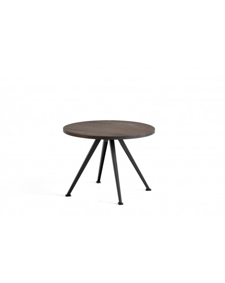Pyramid coffee table '51 - Stoliki kawowe