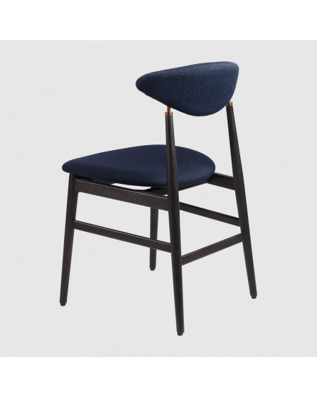 Gent Dining Chair