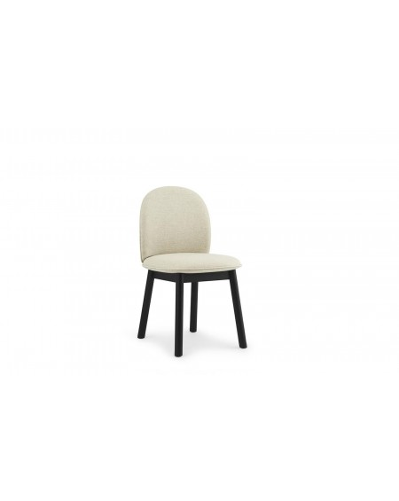 Normann Copenhagen - Ace Chair - Sofy Skandynawskie