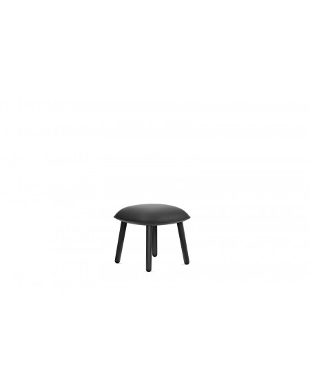 Normann Copenhagen - Ace Footstool