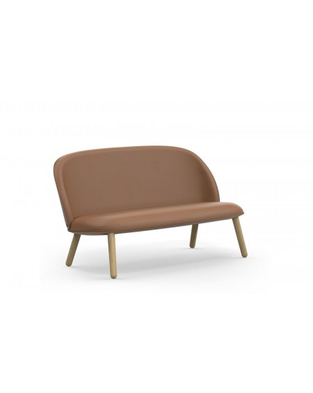 Normann Copenhagen - Ace Sofa