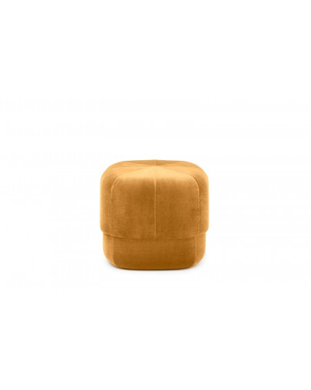Normann Copenhagen - Circus Pouf small - Meble