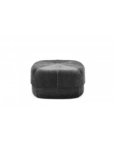 Normann Copenhagen - Circus Pouf large - Meble