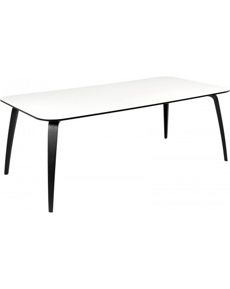 Dining table - rectangular 100x200