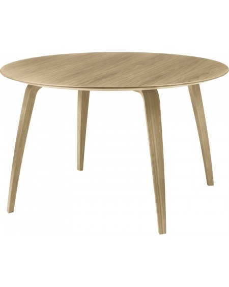 Dining table - Ø130