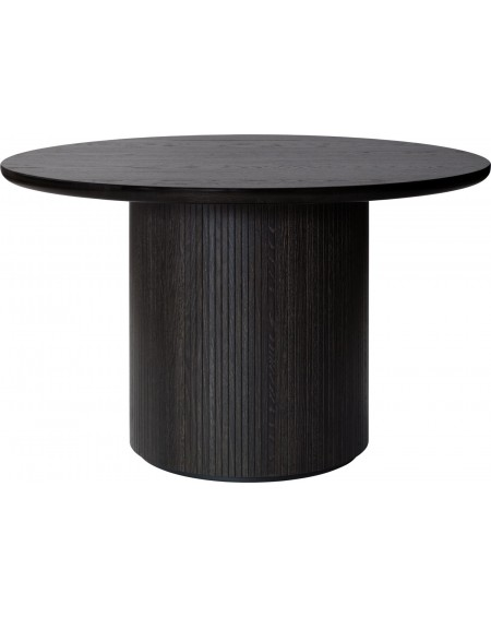 Moon dining table - round Ø120 - 150