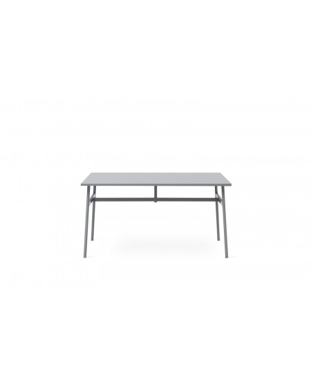 Union Dining Table 90/140/160/180/220/250