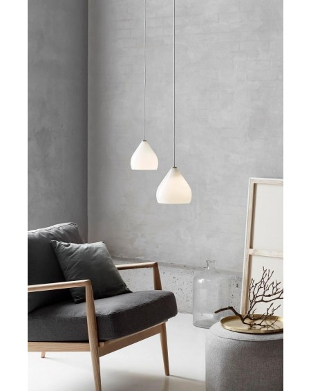 Design For The People - Sence 21 pendant lamp - Skandynawskie Lampy wiszące