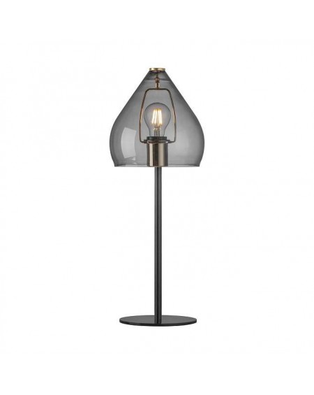 Design For The People - Sence table lamp - Skandynawskie Lampy wiszące