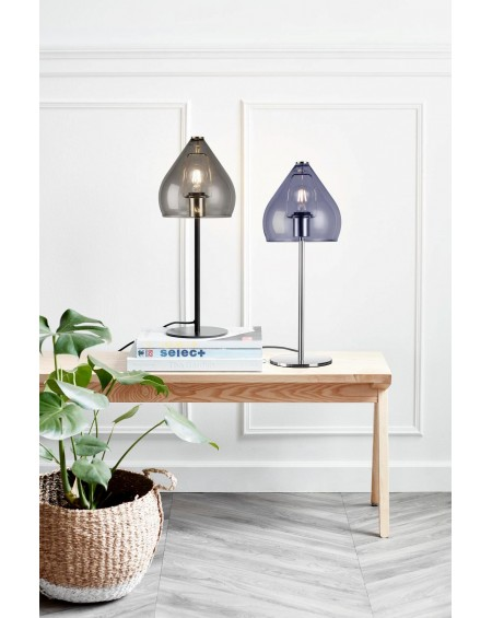 Sence table lamp