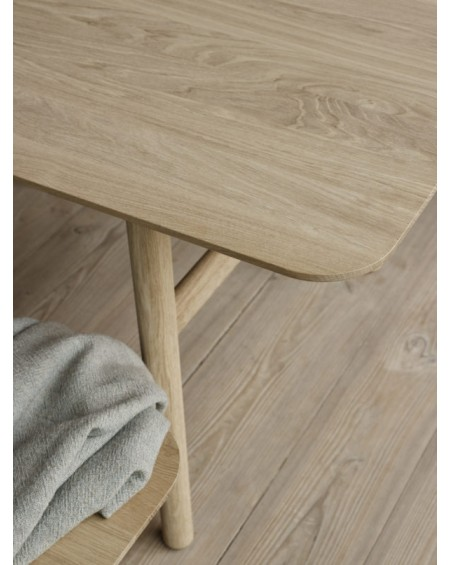 Hven Table