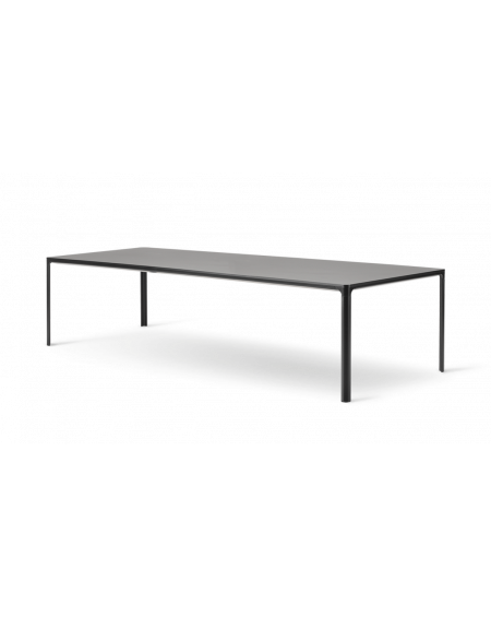 Mesa dining table 300x120