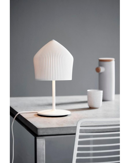 Design For The People - Reykjavik table lamp - Skandynawskie Lampy wiszące