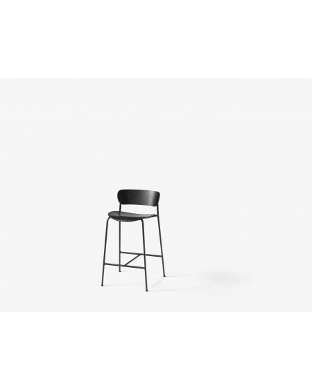 Pavilion Counter Stool AV7