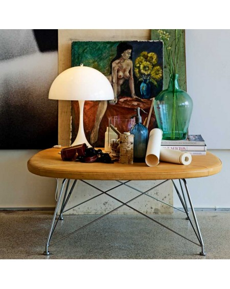 Panthella table