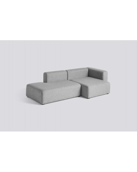 MAGS Sofa 2,5 osobowa COMB 3