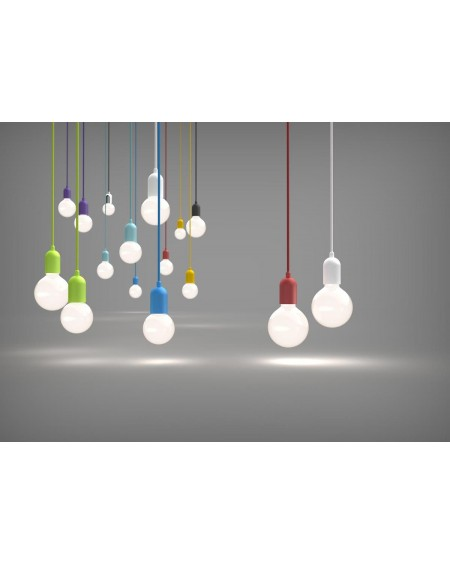Design For The People - Funk pendant lamp
