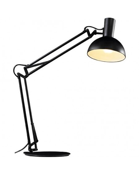 Arki wall and table lamp