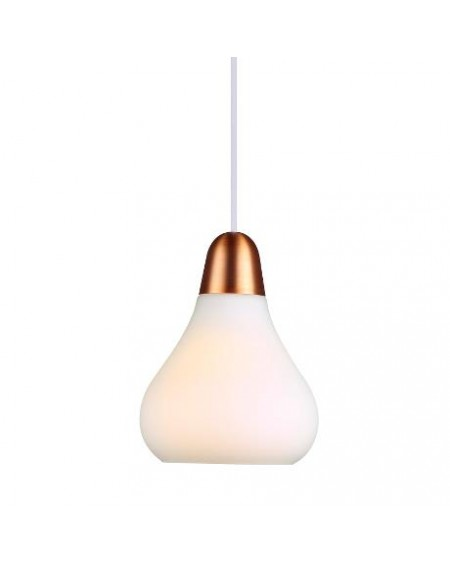 Bloom 16 pendant lamp