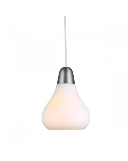 Design For The People - Bloom 16 pendant lamp - Skandynawskie Lampy wiszące