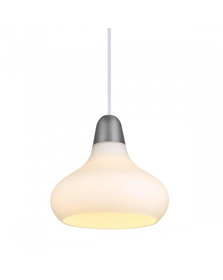 Bloom 21 pendant lamp