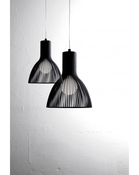 Design For The People - Emition 17 pendant lamp - Skandynawskie Lampy wiszące