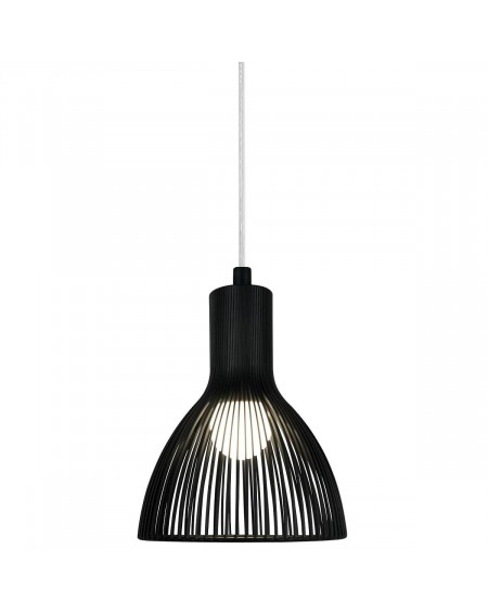 Emition 17 pendant lamp