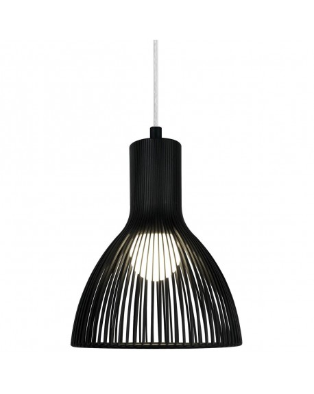 Design For The People - Emition 26 pendant lamp - Skandynawskie Lampy wiszące