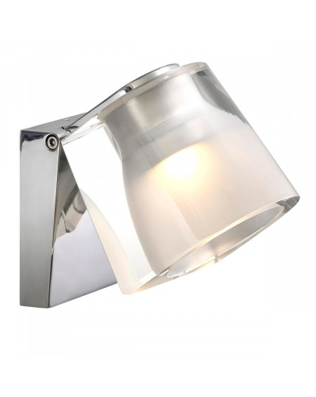 IP S12 bath lamp