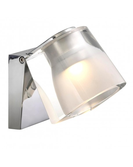 Design For The People - IP S12 bath lamp - Skandynawskie Lampy Łazienkowe
