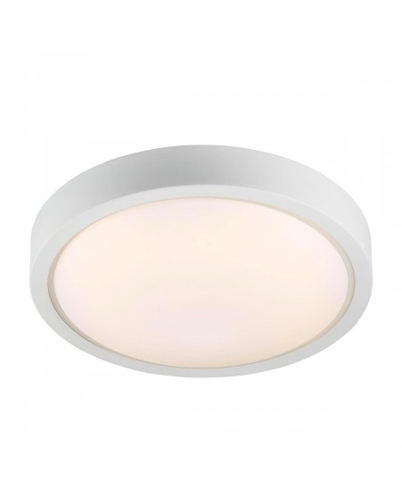 Design For The People - IP S9 bath lamp - Skandynawskie Lampy Łazienkowe