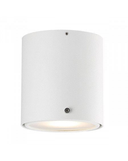 Design For The People - IP S4 spot lamp - Skandynawskie Lampy Sufitowe