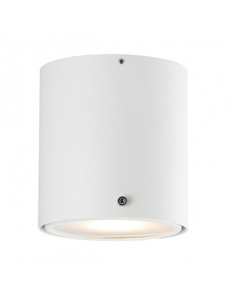Design For The People - IP S4 spot lamp - Skandynawskie Lampy wiszące