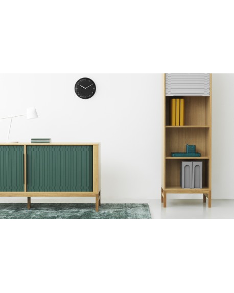Normann Copenhagen - Jalousi Sideboard - Bufety