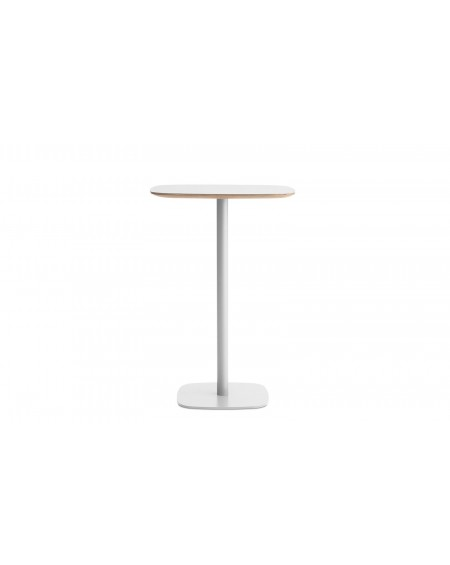 Normann Copenhagen - Form Café Table 104,5 cm - Stołki Barowe