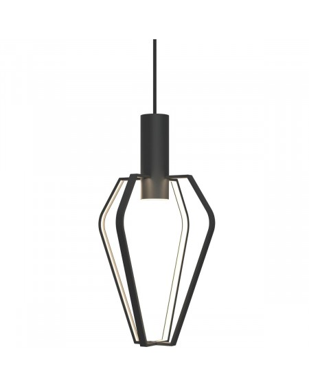 Design For The People - Spider pendant lamp - Skandynawskie Lampy wiszące