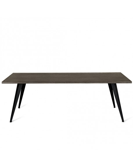 Mater Design - Mater Dining Table - Stoły Skandynawskie