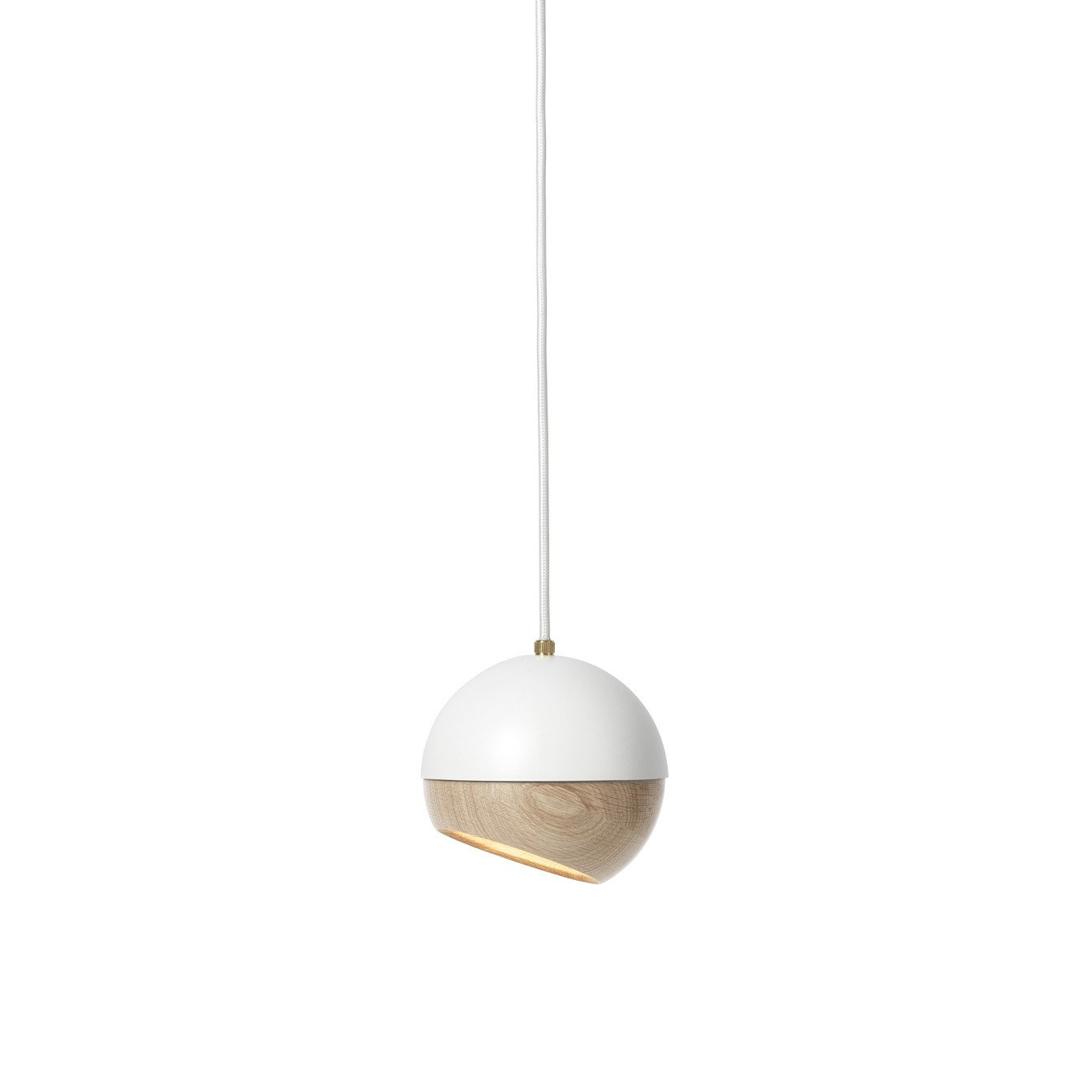 Ray Pendant Lamp | S