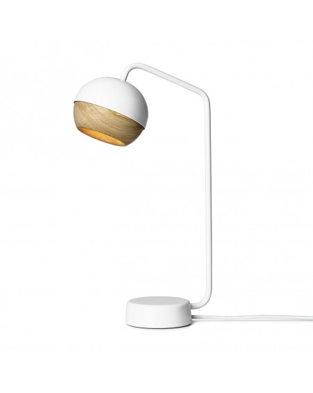 Mater Design - Ray Table Lamp - Oświetlenie